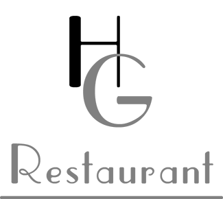 Restaurant Hôtel de la Gare à Couzon